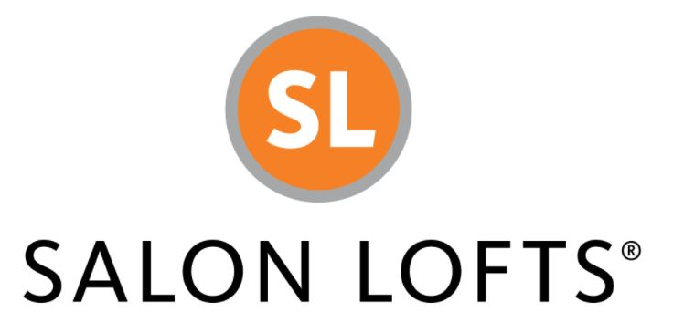 Salon Lofts Stonewall